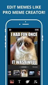 Memes Creator - free online meme maker 28 images app shopper meme maker memes