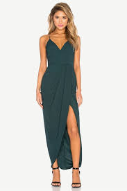 dress for wedding guest abroad images maxi dress for wedding guest abroad wedding guest maxi