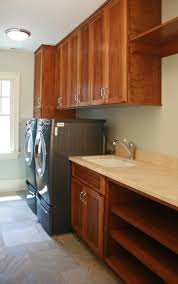 Kitchen Cabinets Naperville Other Rooms Gallery Home Remodel Photo Gallery Naperville