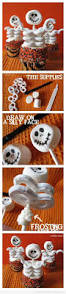 Easy Halloween Cake Decorating Ideas 78 Best Skeleton Birthday Party Images On Pinterest Halloween