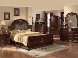 Sales On Bedroom Furniture Sets by Bedroom Sets Bedroom Amazing Modern Bedroom Furniture Bedroom