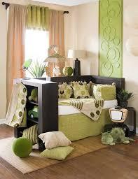 gorgeous parquet flooring ideas for decorating interior indoor