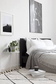Black And White Bedroom Drapes Black And White Striped Bedroom Curtains Dark Brown Color Wooden