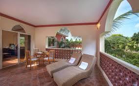 Home Design Diamonds Rooms And Suites Kenya Hotel Diamonds Dream Of Africa