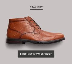designer stiefel outlet rockport comfortable dress shoes casual shoes and boots