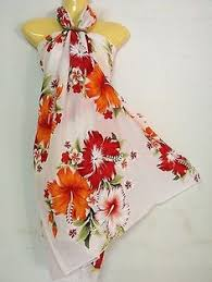 how to fashionably wear a hawaiian shirt s t y l e pinterest