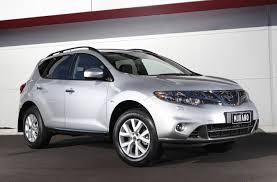 nissan qashqai australia review new pathfinder won u0027t kill off murano nissan oz boss says