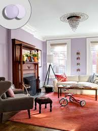 color of the year 2014 radiant orchid valspar editor and