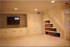 Basement Renovation - basement remodels 14 basement ideas for remodeling hgtv seattle