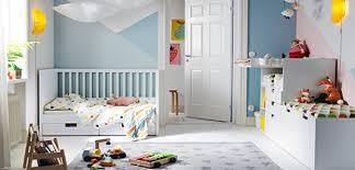 chambre londres pas cher décoration chambre londres peinture 81 09120606 cuisine