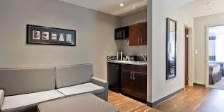 jobs in regina home inn u0026 suites regina airport hotel