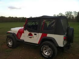 jeep douchebag meme april 2012 images around the web robot plunger