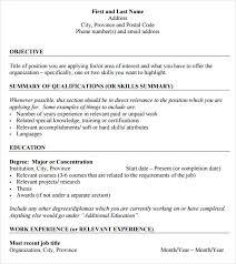 Orthodontic Assistant Resume Live Career Resume Format Do My Homework Com Custom Research Paper