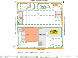 Day Care Center Floor Plan Hialeah Fl Westland Commons Retail Space For Lease The