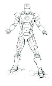 printable coloring pages for iron man coloring pages printable gift coloring pages hawkeye coloring pages