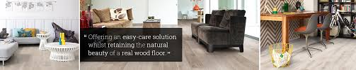 Laminate Flooring Perth Devon Laminate Flooring