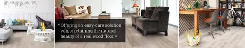 Laminate Floors Perth Devon Laminate Flooring