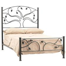 bed frames king metal platform bed cheap king platform bed solid