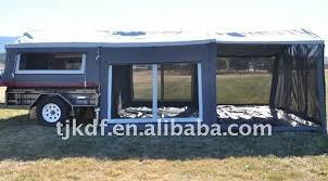tenda carrello doppio allegato carrello tenda cer buy product on alibaba