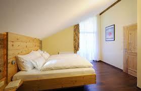 design wellnesshotel allgã u ferienwohnung allgäu hotel oberstaufen allgäuer kräuteralm