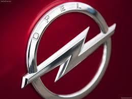opel logo opel gtc paris concept 2010 picture 36 of 45