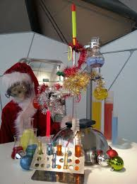 56 best christmas science fun images on pinterest science fun
