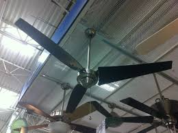 C61 Ceiling Fan Capacitor by Industrial Looking Ceiling Fans Wanted Imagery