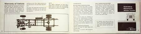 travcoforum com u2022 view topic have another avco 1971 grand lodge