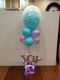 balloon arrangements for birthday b121 jpg