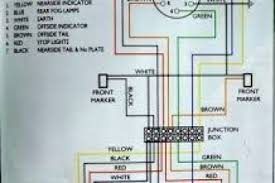 mercedes vito w639 wiring diagram wiring diagram