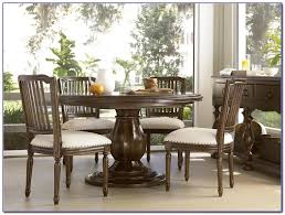 paula deen dining room set paula deen dining room table dining room home decorating ideas
