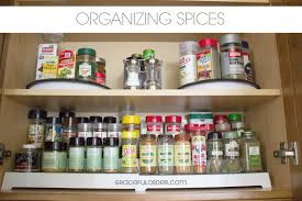 pantryk che organized home week 3 the pantry graceful order