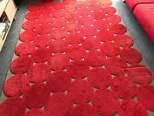 ikea rugs ebay