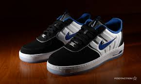 Nike Air Force One Comfort Nike Air Force 1 Low Cmft Pennyfootaction Star Club