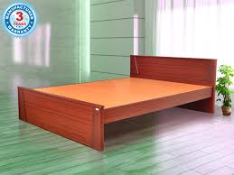 Wooden Sofa Cushions In Bangalore Online Furniture Shopping In India Furniture Store In Chennai