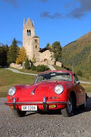 porsche 356 137 best auto porsche 356 images on pinterest porsche classic