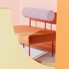 Best Furniture Brands Maison U0026objet News And Design Dezeen