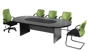 Budget Office Furniture by Budget Office Furniture Tables