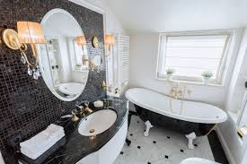 bathroom design ideas image gallery epic home ideas
