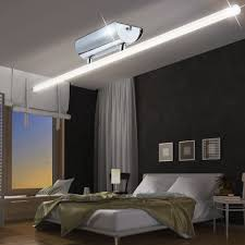 led deckenlampen wohnzimmer alle ideen für ihr haus design und möbel