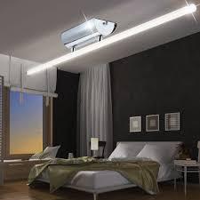Wandlampen Wohnzimmer Modern Deckenlampe Modern Carprola For