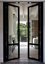 Interior Frames Pin By Kristi Rhodes On Doors Pinterest Doors Front Doors And