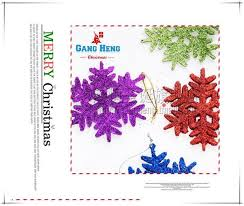 Outdoor Christmas Decorations For Sale Online by Snowflake Wedding Birthday Party Decoration Kids Outdoor Christmas