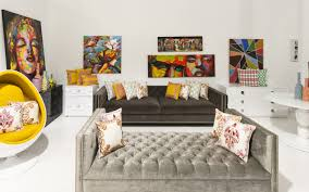 home decor stores in san antonio tx unforeseen photo joss formidable yoben noticeable beautiful