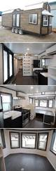 Design Own Kit Home Best 20 Tiny House Kits Ideas On Pinterest House Kits Kit
