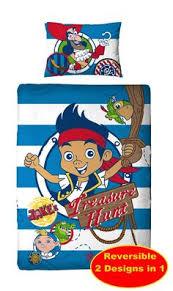 Eddie Stobart Duvet Set Marvel Comics Retro Rotary Double Duvet Stamp Kids Quilt Cover