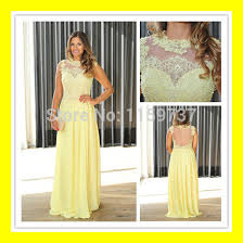 norman dresses online shop tie dye prom dresses merle norman black uk princess