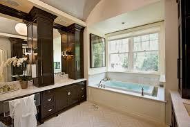 Ideas For Bathroom Countertops by Bathroom Cabinets Marble Countertops Espresso Bathroom