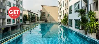 canap confo singapore ec should you buy an executive condo hdb flat or condo