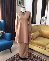 download gambar model baju kurung modern dalam ukuran asli di atas diy baju kurung moden princess cut kurung pinterest baju